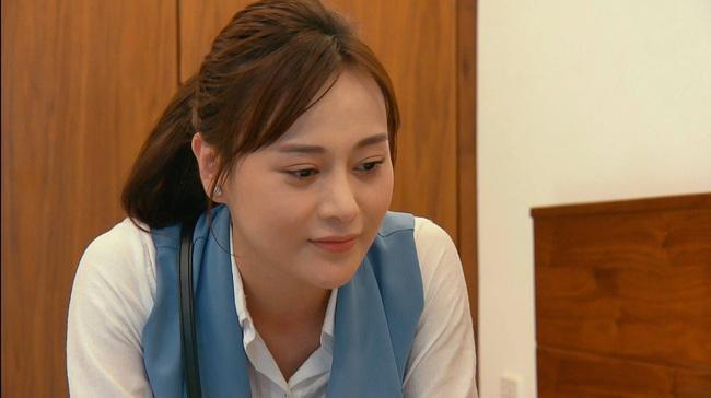 Hương vị tình thân: Nam phát hiện bà Dần nguy kịch vì bị Thiên Nga cho uống thuốc ngủ, fan lo bà Xuân lại đổ oan - Ảnh 4.