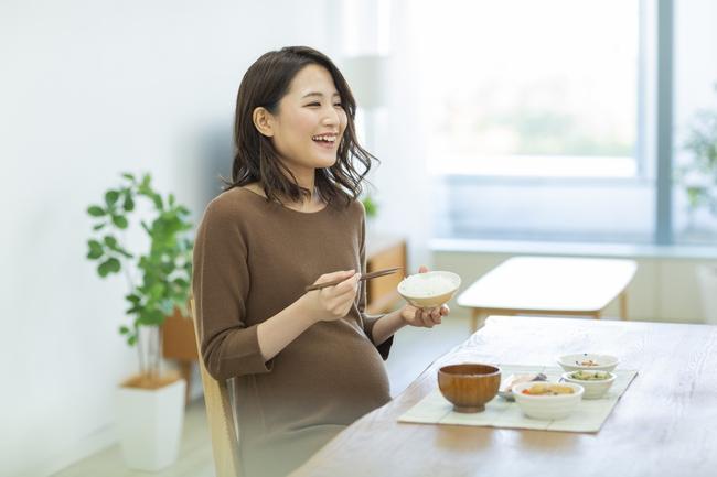 Trong những tháng cuối của thai kỳ, bà bầu càng làm những việc này thì việc sinh nở càng dễ dàng hơn - Ảnh 1.
