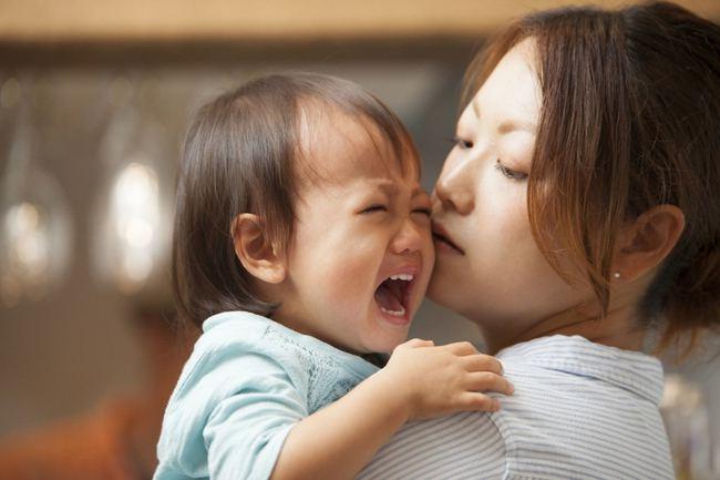 Nếu con cái được nuôi dưỡng bởi 4 người mẹ này, tương lai chúng sẽ trở nên xuất sắc - Ảnh 2.