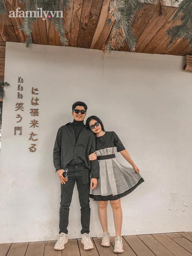 """Chàng trai được ca sĩ Sơn Tùng M-TP """"mai mối"""" kiếm được bạn đời: Ước vọng đặc biệt trong ngày cưới mà """"chi bao tiền"""" cũng đồng ý! - Ảnh 5."""
