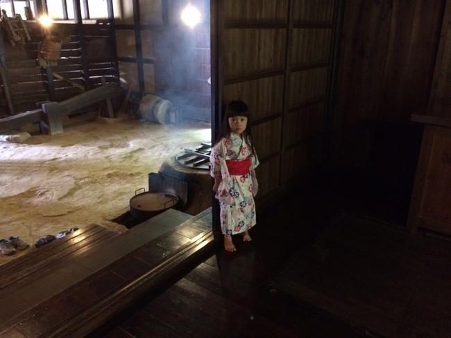 Hủ tục rùng rợn của người Nhật khiến những đứa trẻ chết đói biến thành vị thần hộ mệnh giúp gia chủ phát đạt - Ảnh 7.