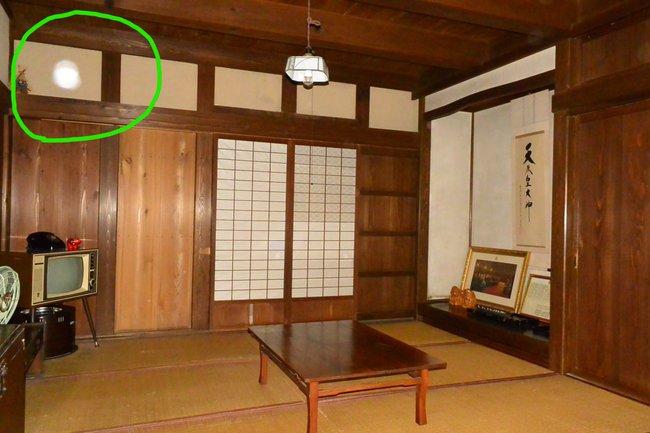 Hủ tục rùng rợn của người Nhật khiến những đứa trẻ chết đói biến thành vị thần hộ mệnh giúp gia chủ phát đạt - Ảnh 9.