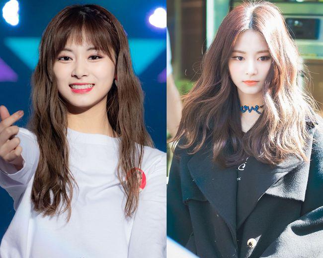 3 thành viên của TWICE không nên cắt tóc mái: Sana bị dìm nhan sắc nữ thần, Tzuyu trông rõ là chán! - Ảnh 6.