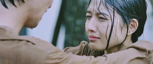 Hương vị tình thân và loạt phim Việt sở hữu cảnh mưa đẹp mê mẩ - Ảnh 10.