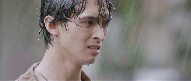 Hương vị tình thân và loạt phim Việt sở hữu cảnh mưa đẹp mê mẩ - Ảnh 9.