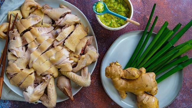 Những cách ăn thịt gà ảnh hưởng nghiêm trọng tới sức khỏe, có tới 2 điều mà người Việt thường mắc - Ảnh 2.