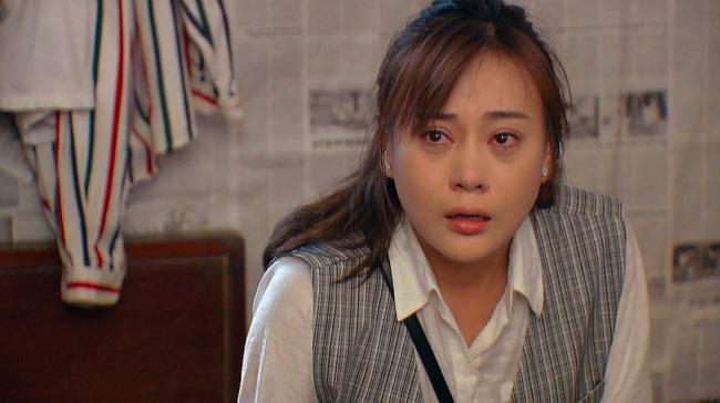 Hương vị tình thân tập 23: Bà Xuân đồng ý cho Nam lấy Long, Nam phát hiện ông Sinh là bố đẻ - Ảnh 5.