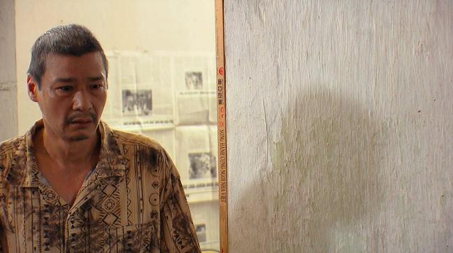 Hương vị tình thân tập 23: Bà Xuân đồng ý cho Nam lấy Long, Nam phát hiện ông Sinh là bố đẻ - Ảnh 6.