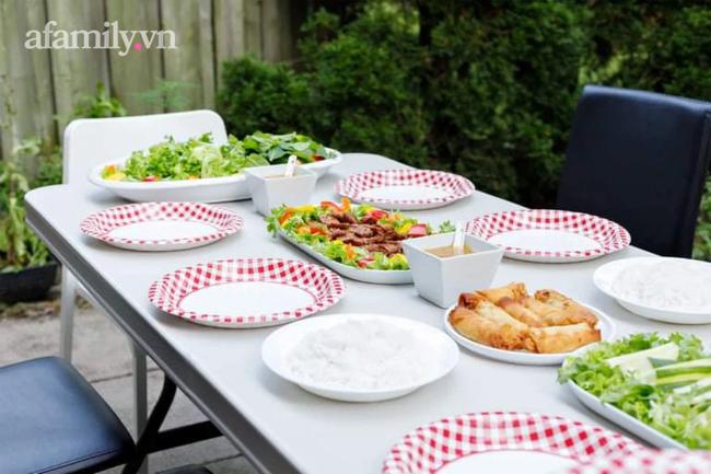 """2 cách pha đồ chấm món cuốn """"cân"""" mọi khẩu vị, từ chay đến mặn ăn với gì cũng ngon xuất sắc! - Ảnh 7."""