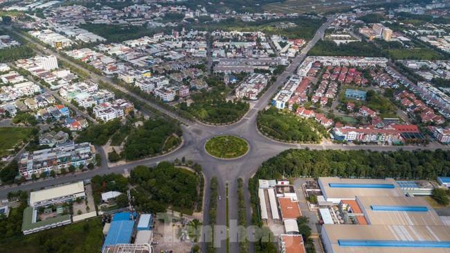 DIỄN BIẾN DỊCH COVID-19 NGÀY 29/8: Dịch tại Hà Nội sẽ ra sao sau ngày 6/9? - Ảnh 1.
