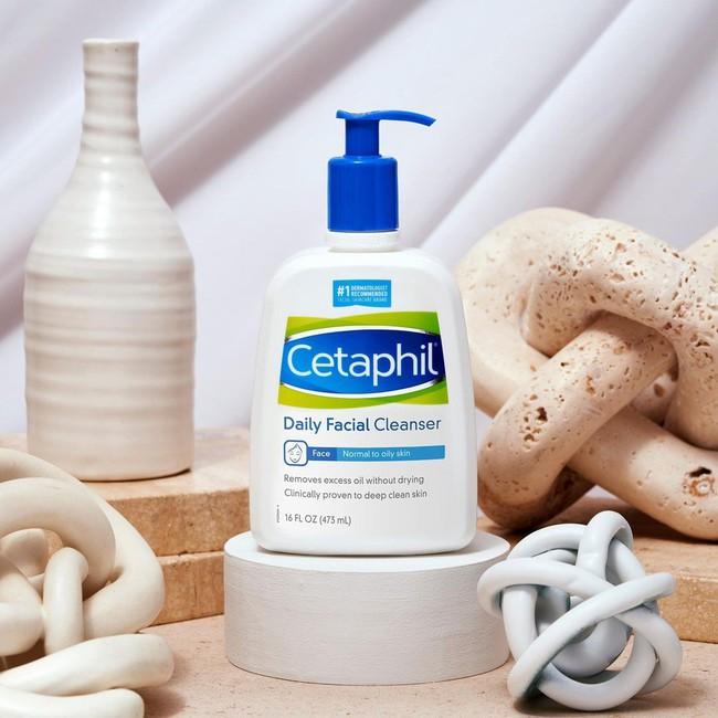 5 lọ sữa rửa mặt dịu nhẹ nhưng vẫn làm sạch hiệu quả: Chuyển sang dùng thì da căng khỏe, đẹp vượt bậc - Ảnh 8.