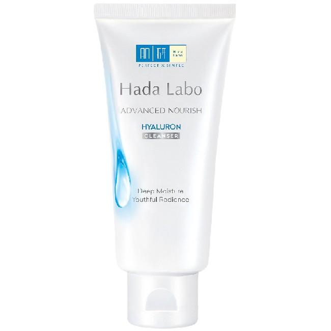 5 lọ sữa rửa mặt dịu nhẹ nhưng vẫn làm sạch hiệu quả: Chuyển sang dùng thì da căng khỏe, đẹp vượt bậc - Ảnh 10.