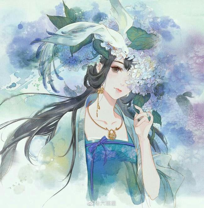Nữ nhân sinh ngày âm lịch này, bước sang tháng 7 âm lịch vạn sự hanh thông, nửa cuối năm công việc suôn sẻ kéo theo tài lộc dồi dào - Ảnh 2.