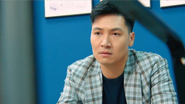 Hương vị tình thân: Long điều tra vụ đánh ghen Nam, Thiên Nga lộ mặt? - Ảnh 3.