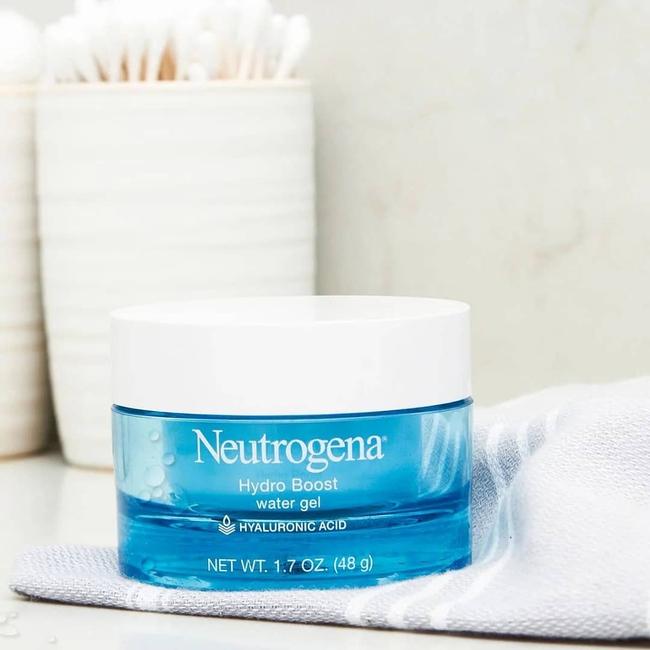 Bí kíp vàng giúp bạn chọn được kem dưỡng ẩm chuẩn nhất, áp dụng thì chắc 100% da đẹp lên từng ngày - Ảnh 2.