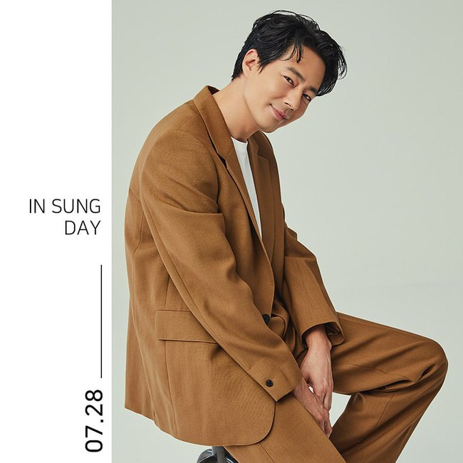"""Dàn nam thần Hàn Quốc quyết """"ế bền vững"""": Đáng chú ý nhất là nam thần bị gọi tên trong bê bối bố ruột U80 ép bạn gái 37 tuổi phá thai - Ảnh 5."""