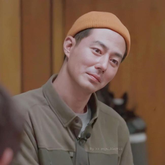 """Dàn nam thần Hàn Quốc quyết """"ế bền vững"""": Đáng chú ý nhất là nam thần bị gọi tên trong bê bối bố ruột U80 ép bạn gái 37 tuổi phá thai - Ảnh 6."""