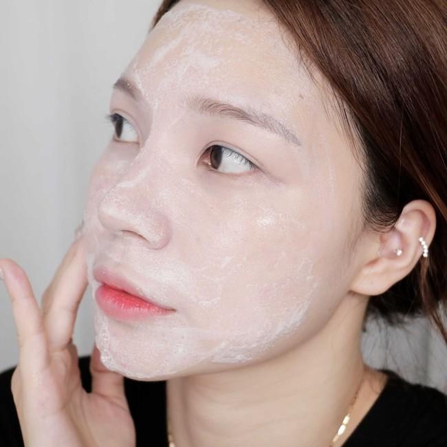 Nàng BTV rút ra 4 bài học cực đắt sau khi skincare kiểu Hàn: Dưỡng da đẹp mướt chưa bao giờ dễ đến thế! - Ảnh 2.