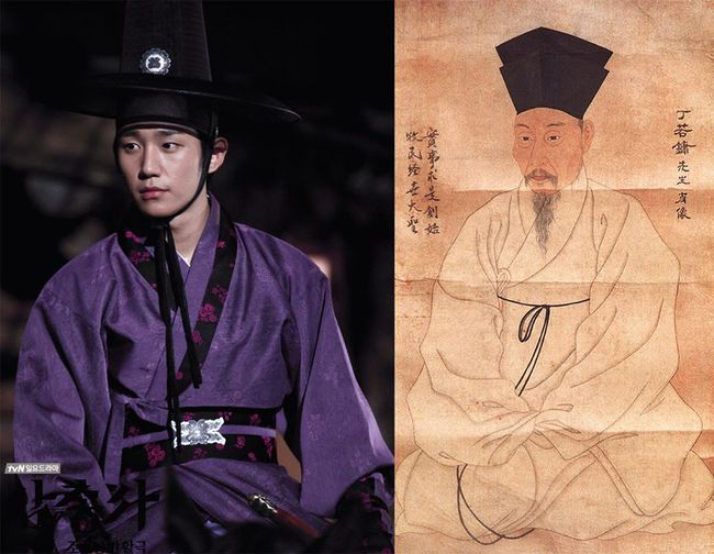"""Soi profile loạt sao Hàn """"sinh ra ở vạch đích"""": Người thừa kế tập đoàn tỷ đô, người là hậu duệ hoàng tộc - Ảnh 8."""