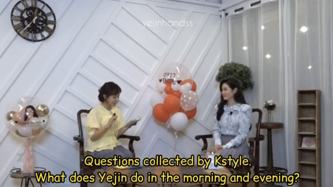 Hyun Bin bất ngờ để lộ điểm chung giống hệt Son Ye Jin ngay trên truyền hình khiến fan rần rần thích thú - Ảnh 3.
