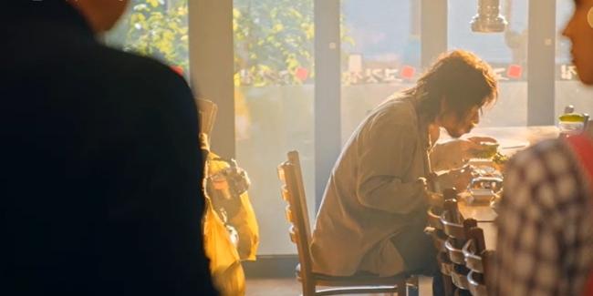 Cuộc chiến thượng lưu: Fan tranh cãi chi tiết Su Ryeon - Logan Lee ở hiền lại chết, Ju Dan Tae ở ác nhưng vẫn sống? - Ảnh 3.