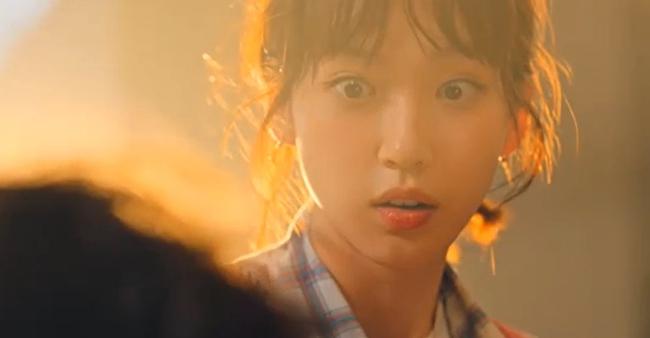 Cuộc chiến thượng lưu: Fan tranh cãi chi tiết Su Ryeon - Logan Lee ở hiền lại chết, Ju Dan Tae ở ác nhưng vẫn sống? - Ảnh 4.