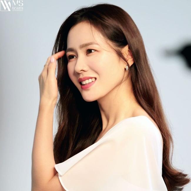 """Song Hye Kyo có động thái gây xôn xao, lần này là muốn """"chiến"""" với Son Ye Jin hay """"người cũ"""" Song Joong Ki? - Ảnh 3."""