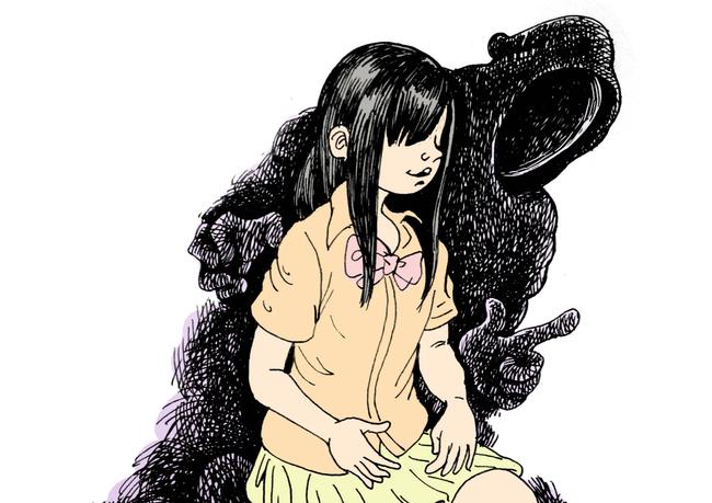 Giáo viên cấp 2 xâm hại hàng loạt nữ sinh, tội chứng kinh tởm được giữ trong điện thoại, đáng sợ là lời khai của kẻ đồi bại - Ảnh 3.