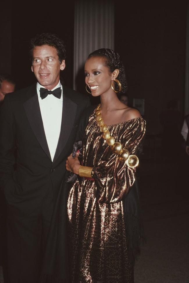 Vogue chọn ra 25 mỹ nhân đẹp nhất mọi thời đại tại thảm đỏ Met Gala  - Ảnh 2.