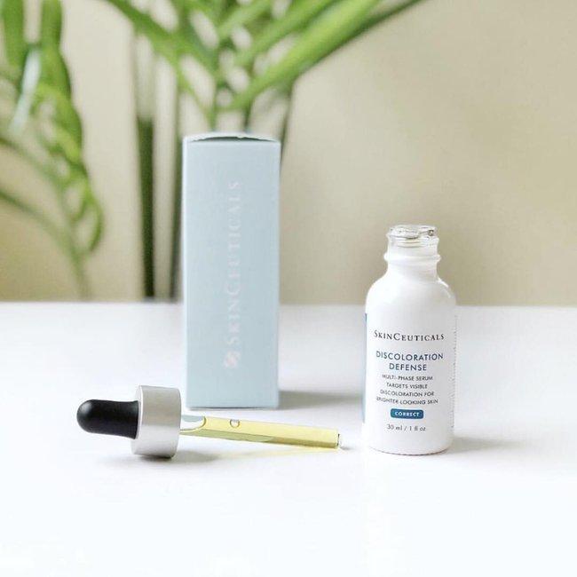 Quy trình skincare buổi tối của một bác sĩ: Retinol thì dùng loại đắt, sữa rửa mặt chỉ cần sản phẩm bình dân này - Ảnh 6.