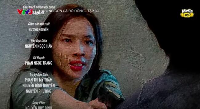 Thương con cá Rô đồng: Lộ cảnh Hải Đen bóp cổ Nhung, bạn gái Thiệt sẽ chết thảm trong tập cuối? - Ảnh 5.