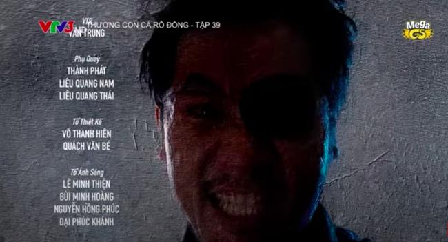 Thương con cá Rô đồng: Lộ cảnh Hải Đen bóp cổ Nhung, bạn gái Thiệt sẽ chết thảm trong tập cuối? - Ảnh 2.