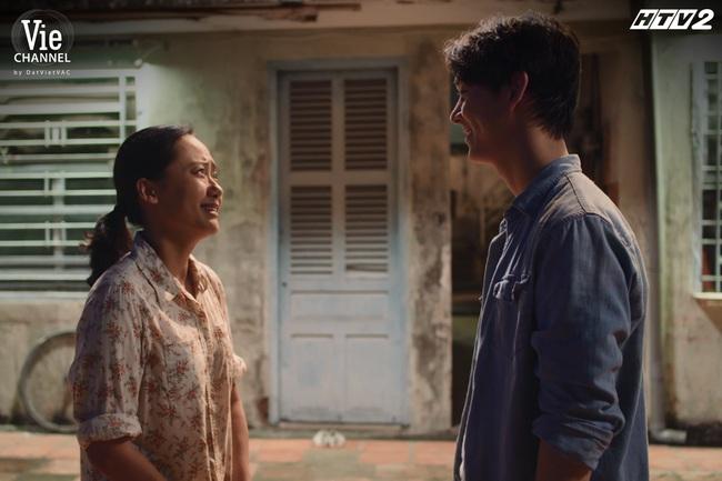 Cây táo nở hoa: Ngọc hỏi vợ cho Ngà, chấp nhận Quân, từ chối 2 tỷ khiến vợ chồng Châu - Phong phải đứng ra lo viện phí  - Ảnh 2.