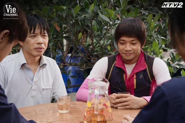Cây táo nở hoa: Ngọc hỏi vợ cho Ngà, chấp nhận Quân, từ chối 2 tỷ khiến vợ chồng Châu - Phong phải đứng ra lo viện phí  - Ảnh 3.