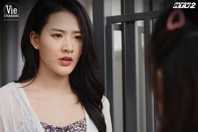 Cây táo nở hoa: Ngọc hỏi vợ cho Ngà, chấp nhận Quân, từ chối 2 tỷ khiến vợ chồng Châu - Phong phải đứng ra lo viện phí  - Ảnh 6.
