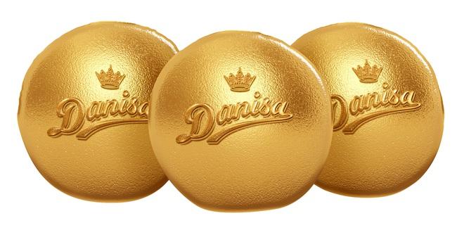 Cùng Danisa lan tỏa tinh thần tri ân mùa Trung Thu đến những người thương quý - Ảnh 2.