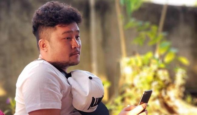 Tin buồn: Nam nghệ sĩ Việt trẻ tuổi qua đời vì Covid-19 - Ảnh 2.