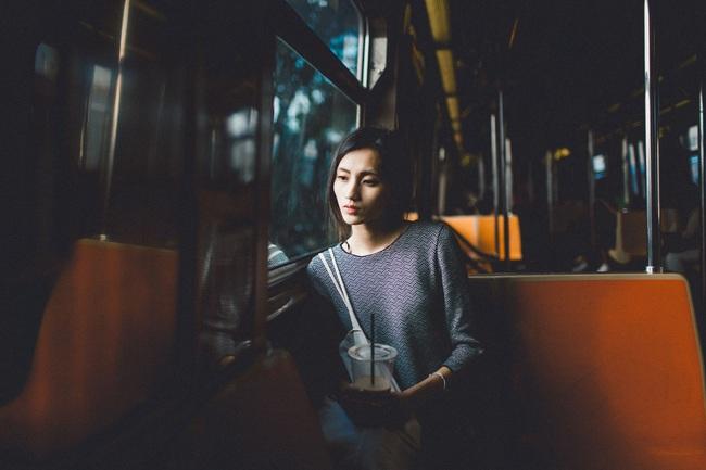 Để không là người tầm thường trong mắt người khác, đây là 5 thói quen bạn nên rèn luyện mỗi ngày để trở nên đặc biệt hơn - Ảnh 1.