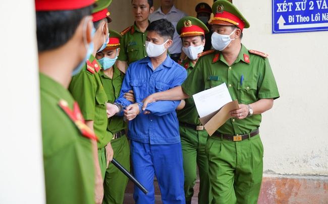 Vụ bác sĩ bị tố hiếp dâm nữ đồng nghiệp ở Huế: Sở Y tế kết luận nội dung tố cáo - Ảnh 1.