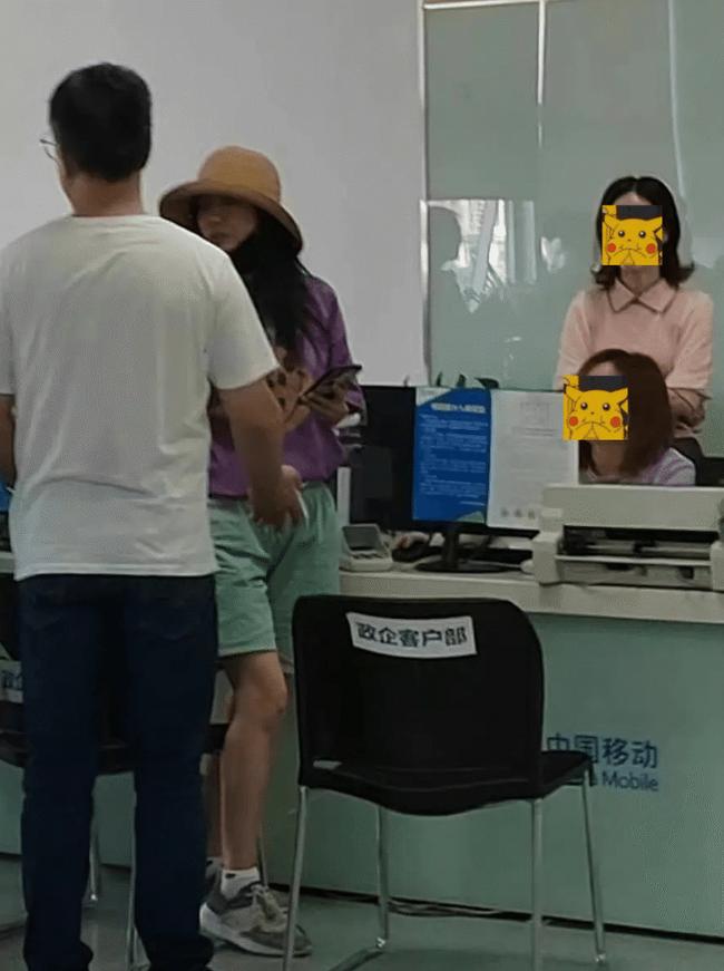 """HOT: Triệu Vy chính thức lộ diện lần đầu tiên sau nghi vấn bị """"phong sát"""" - Ảnh 3."""