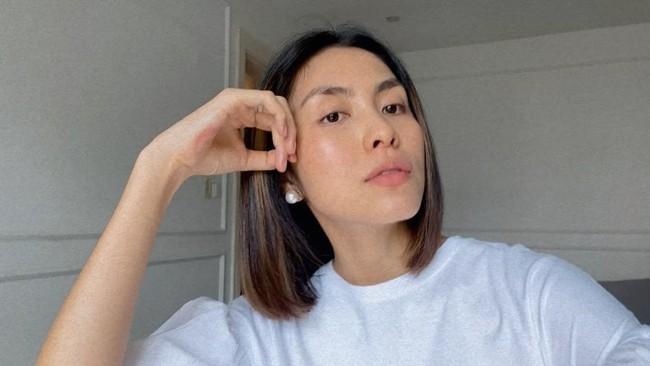 tóc ngắn mỹ nhân việt - Ảnh 5.