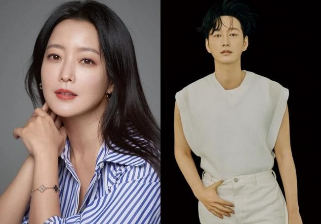 Song Hye Kyo bất ngờ được Đệ nhất mỹ nhân Kim Hee Sun tiết lộ tính cách thật ngoài đời, nói gì mà khiến dân tình xôn xao - Ảnh 5.