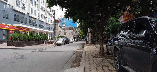 Bé gái 6 tuổi ở Hà Nội ᴛử vong ᴛʜươɴɢ tâm, nghi bị ʙạᴏ ʜàɴʜ: Người liên quan sẽ chịu trách nhiệm thế nào? - Ảnh 2.