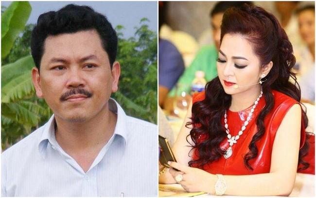 Nữ doanh nhân Đại Nam viết tâm thư kêu cứu bác Nguyễn Phú Trọng - Ảnh 1.