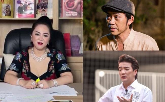 Nữ doanh nhân Đại Nam viết tâm thư kêu cứu bác Nguyễn Phú Trọng - Ảnh 2.