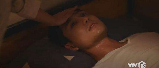 11 tháng 5 ngày tập 23: Nhi bị bắt gặp tình tứ chăm sóc Đăng, Đăng ghen tuông nên quyết tâm mở quán cho nữ chính - Ảnh 2.