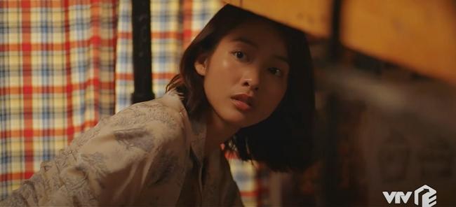 11 tháng 5 ngày tập 23: Nhi bị bắt gặp tình tứ chăm sóc Đăng, Đăng ghen tuông nên quyết tâm mở quán cho nữ chính - Ảnh 4.