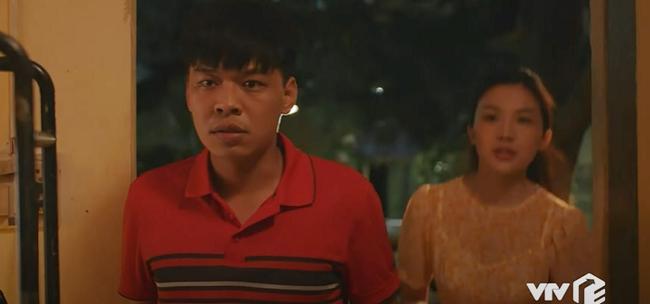 11 tháng 5 ngày tập 23: Nhi bị bắt gặp tình tứ chăm sóc Đăng, Đăng ghen tuông nên quyết tâm mở quán cho nữ chính - Ảnh 3.