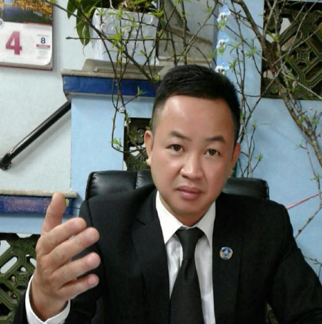 Vụ bé gái 6 tuổi ở Hà Nội tử vong: Cháu bé bị bố đánh vì học chậm tiếp thu? - Ảnh 2.