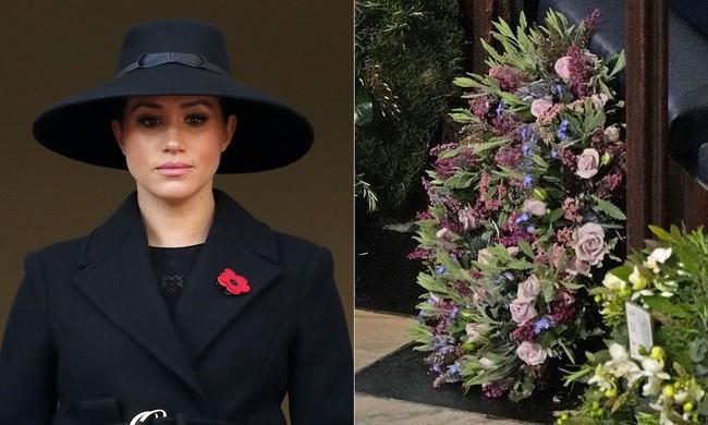 Thông báo mới về di chúc của chồng Nữ hoàng Anh, chứa đựng chi tiết khiến nhà Meghan thất vọng - Ảnh 2.